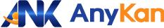 株式会社Trico ロゴ